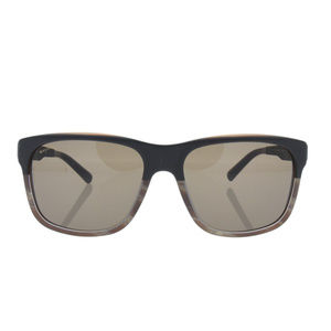 Bvlgari BV 7024 5356/73 Brown Sunglasses ODU